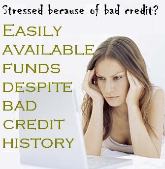 online cash lenders M&T Bank Corporation