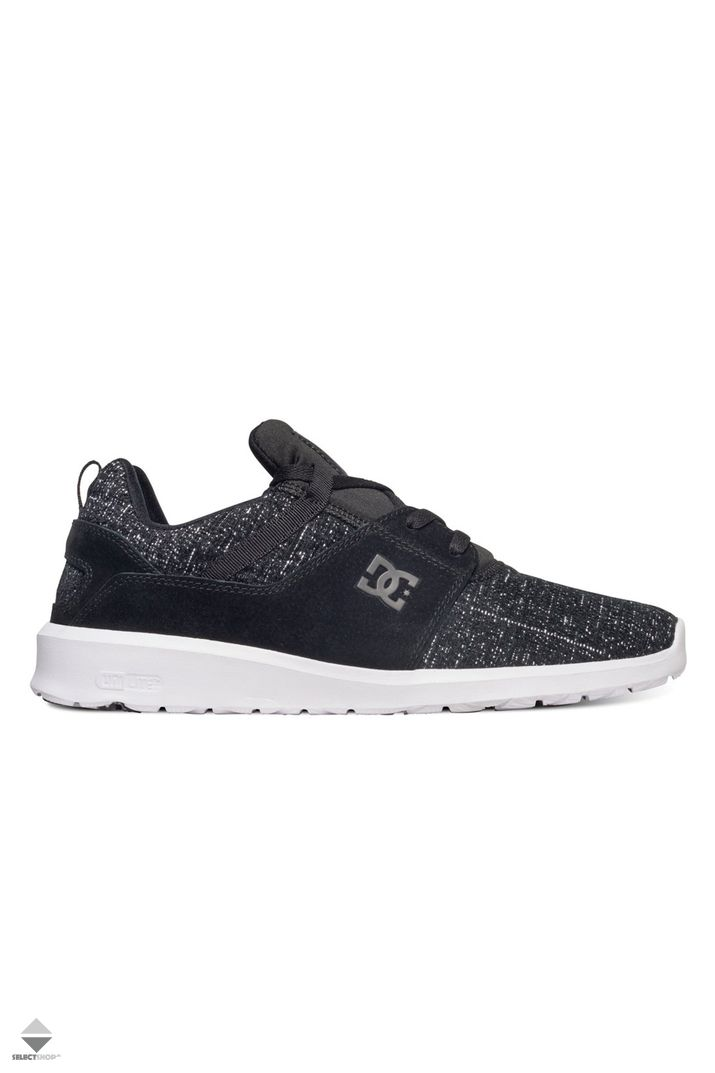 Buty DC Shoes Heathrow LE