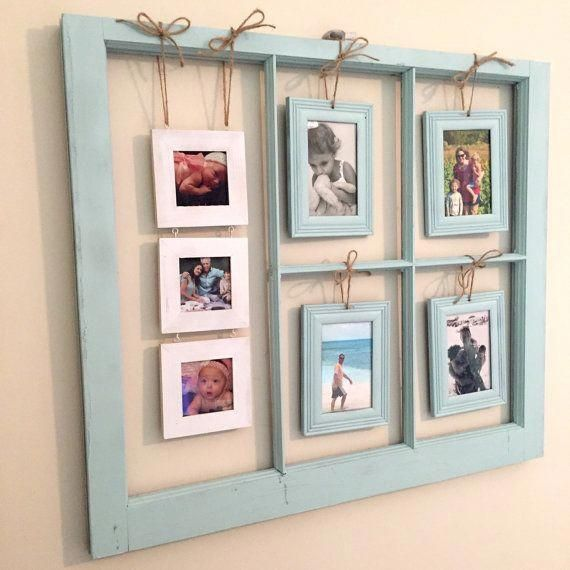 26 Wonderful Photo Frame Jewelry Box Wall Mount Photo Frame Cards 4x6 With Envelopes Cameramankhv Pallet Wall Decor Window Frame Picture Diy Pallet Wall Art