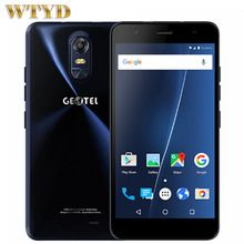 Like and Share if you want this  4G GEOTEL NOTE 3GB/16GB 5.5'' Android 6.0 MTK6737 Quad Core Cortex-A53 up to 1.25GHz Cell Phones Dual SIM FM OTA 8MP 3200mAh   Tag a friend who would love this!   FREE Shipping Worldwide   Buy one here---> https://shoppingafter.com/products/4g-geotel-note-3gb16gb-5-5-android-6-0-mtk6737-quad-core-cortex-a53-up-to-1-25ghz-cell-phones-dual-sim-fm-ota-8mp-3200mah/