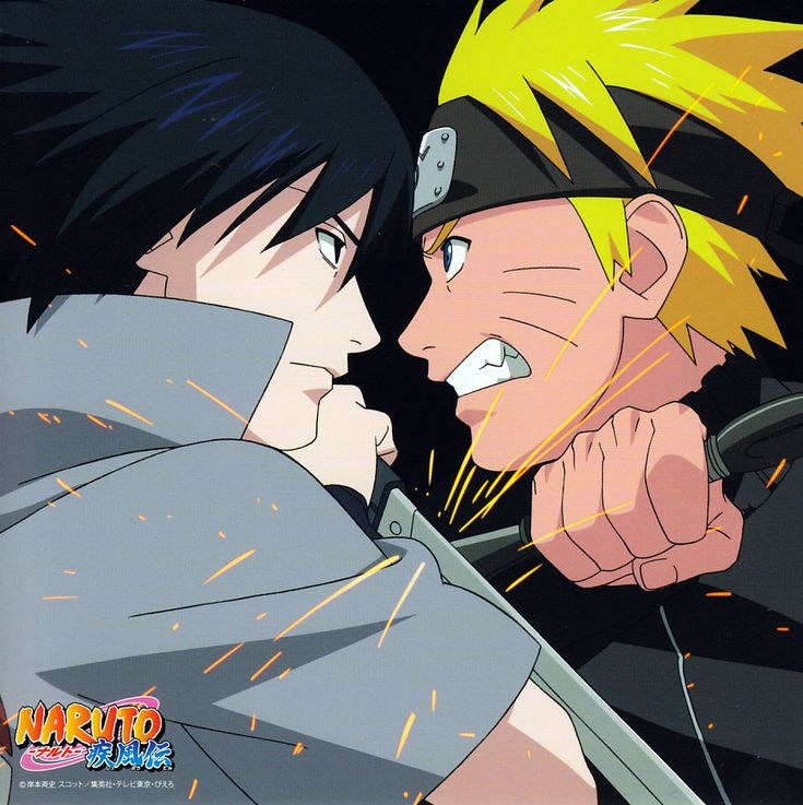 Naruto Sasuke vs Naruto Read and Discuss Naruto Online - Join our Naruto forums today http://forums.mangagrounds.net