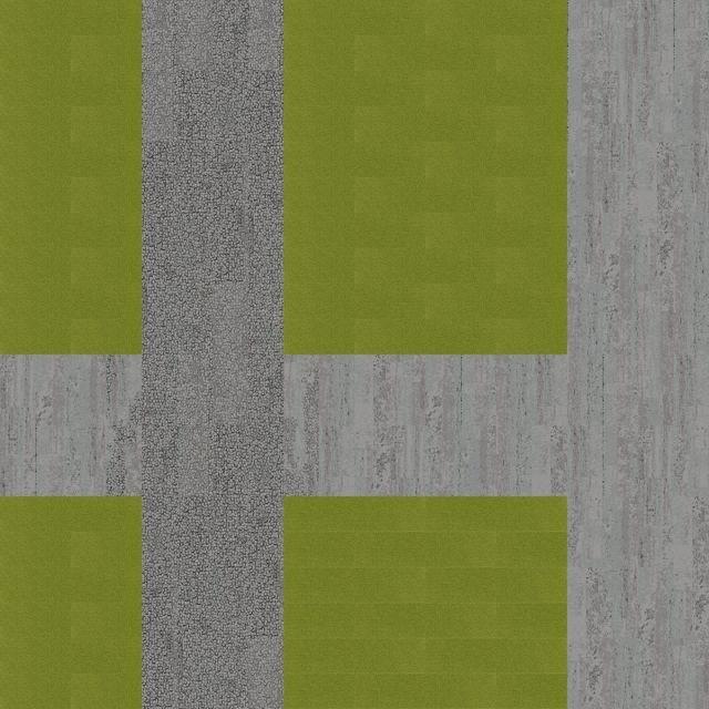 Interface Floor Design I Produktname: Farbe, Produktname: Farbe I Finden Sie Inspiration für kommende Projekte mit dem Floor Designer von Interfac  | HN810: Limestone, HN840: Limestone, HN850: Limestone, HN830: Kiwi |  Interface Floor Design I Produktname: Farbe, Produktname: Farbe I Finden Sie Inspiration für kommende Projekte mit dem Floor Designer von Interface
