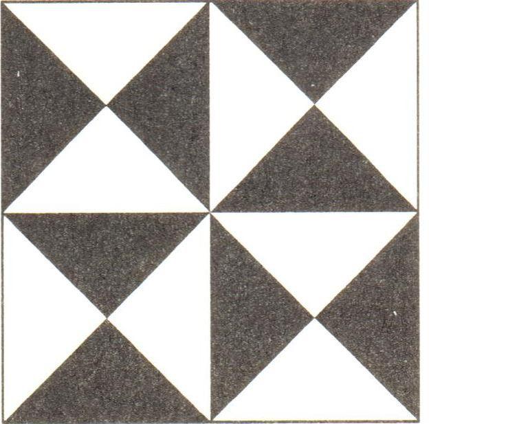 177 best Underground Railroad Quilt Blocks images on Pinterest ... : underground railroad quilt code patterns - Adamdwight.com