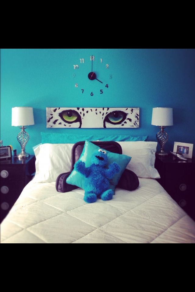 Elmo Bedroom Decorating Ideas: 13 Best Images About Random On Pinterest