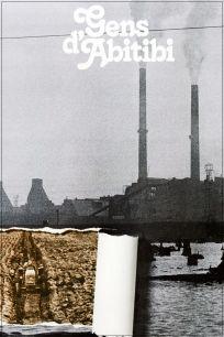 Gens d'Abitibi, 1980