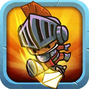 Oh My Heroes! Size: 24.38 MB | Version: 1.5.2 | File Type: APK | System: Android 2.3 or higher       Description : Oh My Heroes! is simply fun! Run, jump, hack and slash! Smart teamwork and tactic combinations! Death Match, Team Match and King of the Hill! Long, long ago in a realm …