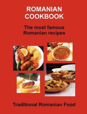 Delicious Romanian recipes