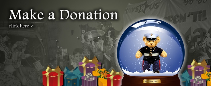 Marine Toys 4 Tots Foundation : Images about toys for tots on pinterest literacy