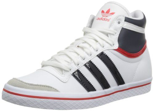 adidas Originals TOP TEN VULC W Q20384 Damen Sneaker -  http   on-line-kaufen.de adidas-originals adidas-originals-top-ten-vulc-w-q20384-damen    Pinterest ... b63e92818e