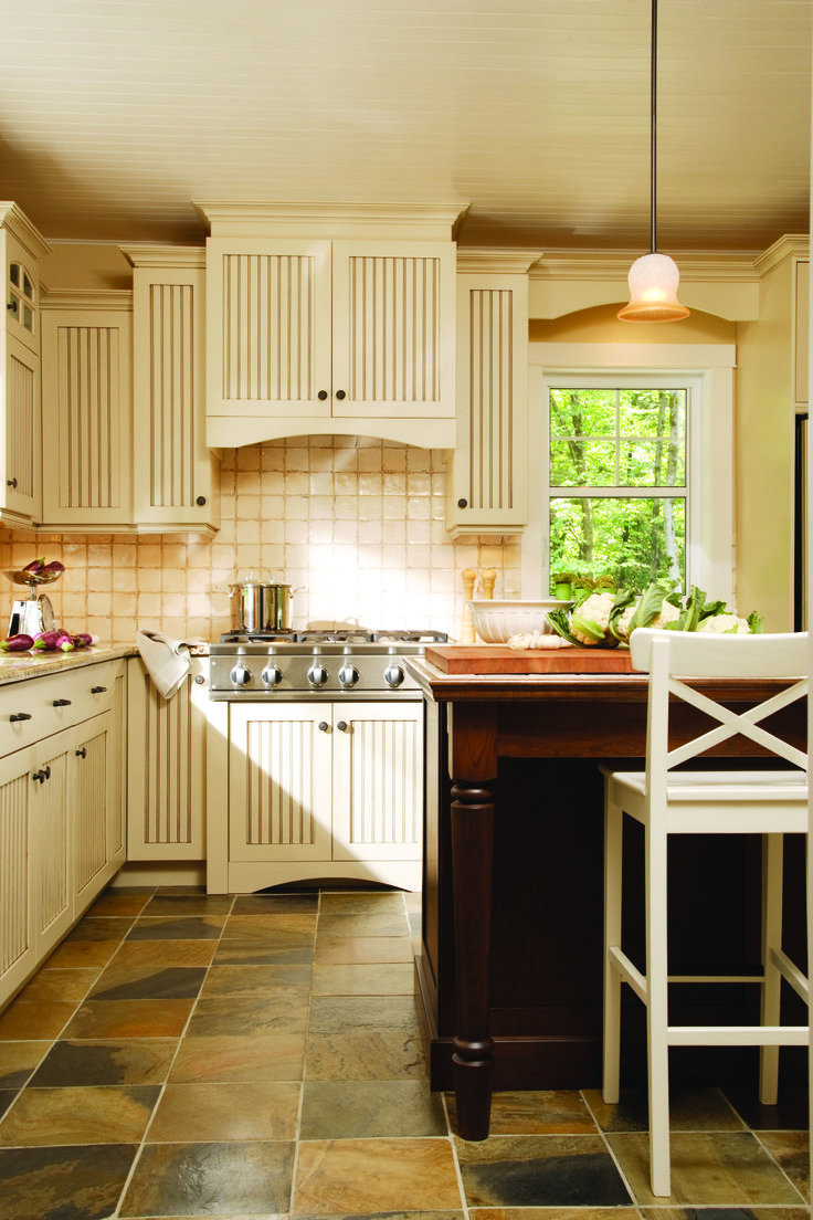 Best 17 Best Images About Cabico Cabinetry On Pinterest Loft 400 x 300