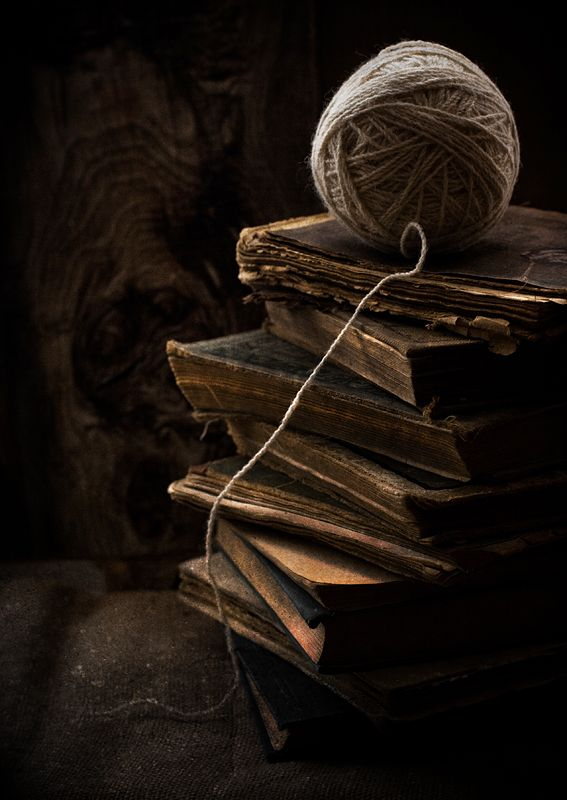 61 best @Old Books in Still Life Photography images on ...
