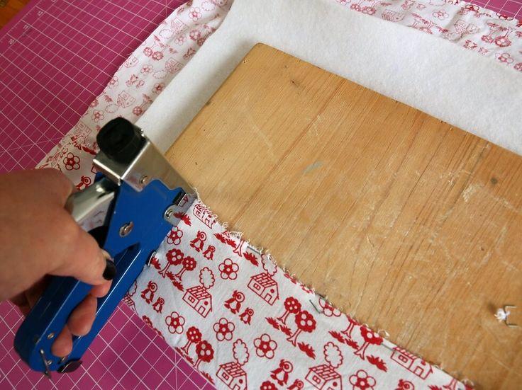 f r den n h tisch b gelbrett selber bauen n hzimmer pinterest n hen b gelbrett und n hzimmer. Black Bedroom Furniture Sets. Home Design Ideas