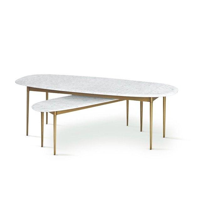 Basse Basse TailleUniqueObjets TailleUniqueObjets Table Basse Table RectangulaireAdelong Table Table RectangulaireAdelong RectangulaireAdelong TailleUniqueObjets Basse vm0Nny8wO