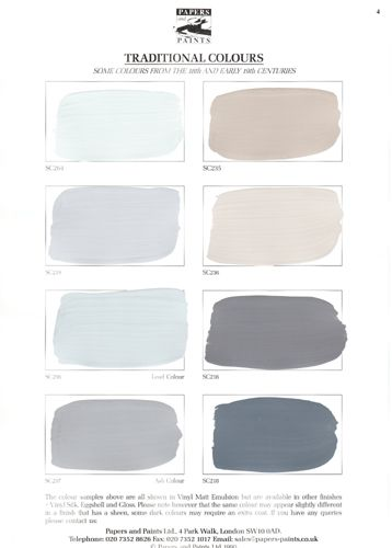 76 best how to deal with pinky beige images on pinterest color combinations color palettes for Porter exterior paint