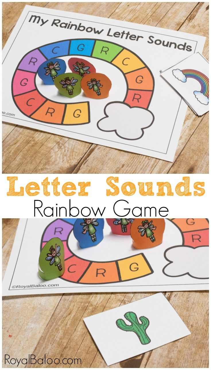 Best Preschool Abc Ideas Images On   Preschool
