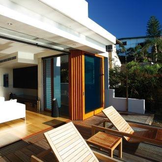 Duce Timber Windows & Doors