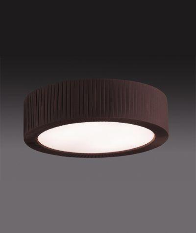 http://www.zambelislights.gr/fotistika/1301-2-6l-φωτιστικό-οροφής-πλαφονιέρα/