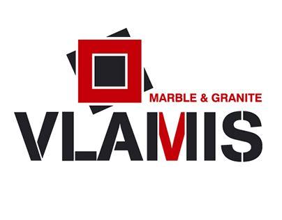 "Check out new work on my @Behance portfolio: ""VLAMIS marble & granite"" http://on.be.net/1Hkuncn"