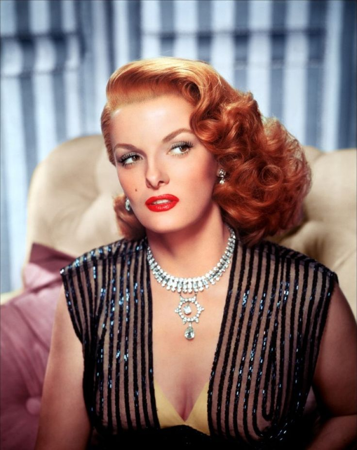 best 25 the outlaw 1943 ideas on pinterest jane russell