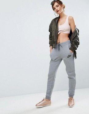 Vêtements de sport | Vêtements de sport et yoga femme | ASOS