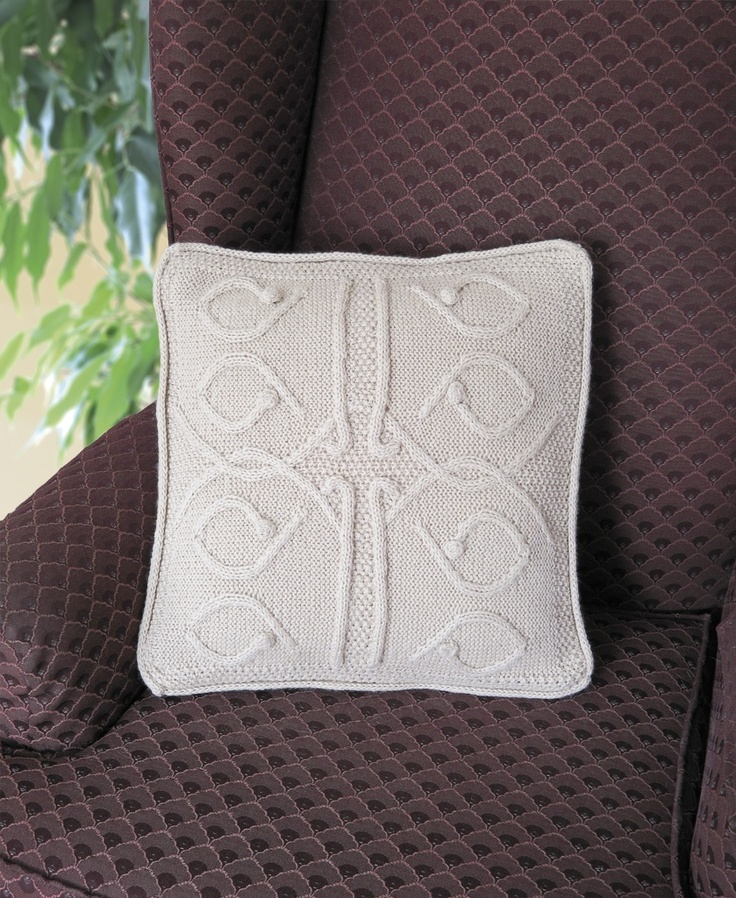 Best 23 Patterns and Designs We Love images on Pinterest   Ravelry ...