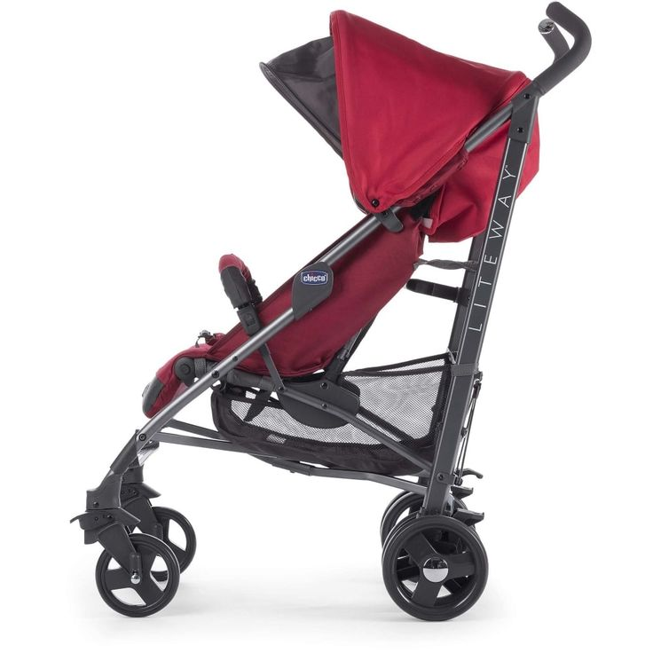 55 reference of chicco liteway plus stroller accessories ...