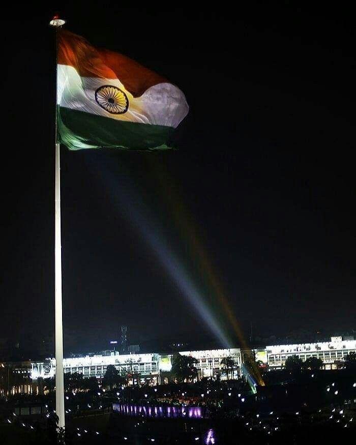 New Training National Flag India Amazing Pic Collection 2019 Post4you National Flag India India Flag Indian Flag Images