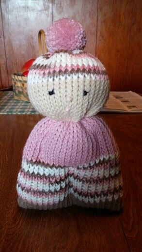 20 Best Images About Comfort Dolls On Pinterest Free