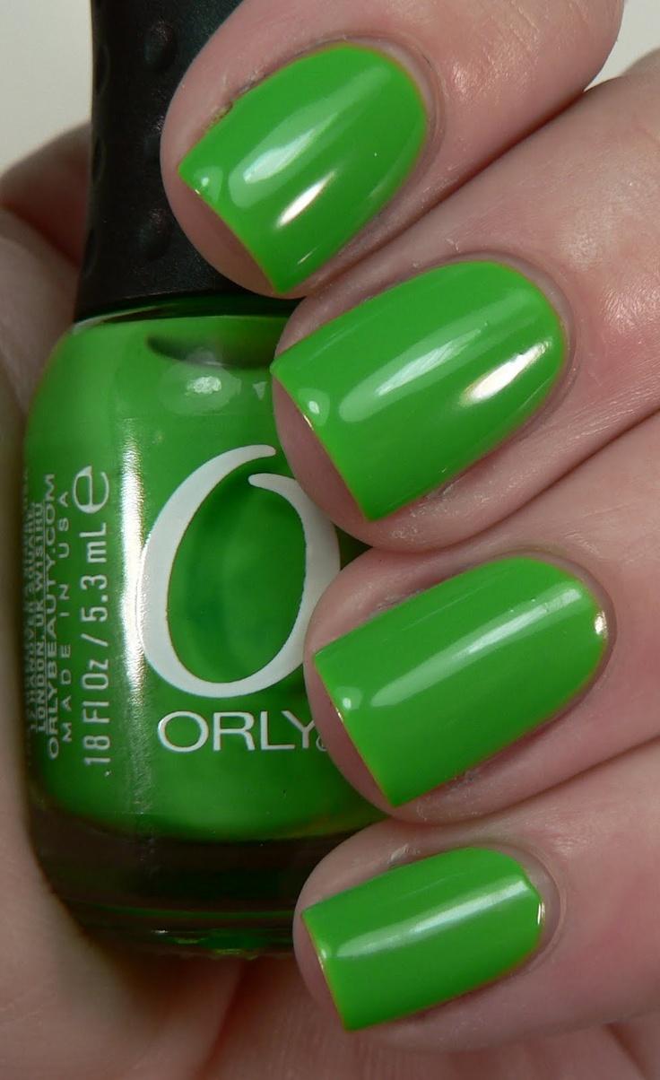111 besten It\'s Not Easy Being Green Bilder auf Pinterest | Grünes ...