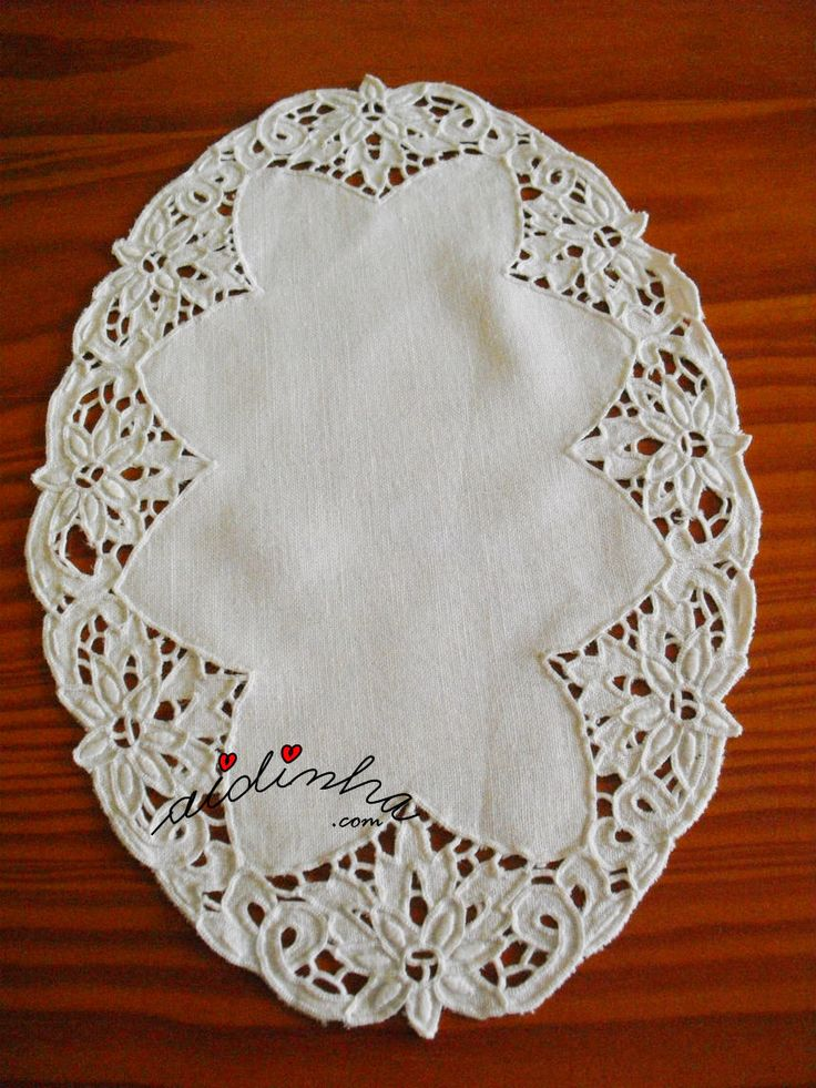 622 Best Images About Xyloto On Pinterest: Crochet E Outros Vícios Images On