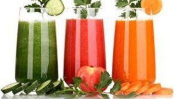 Bester Energy Boosting Morning Green Smoothie zur Gewichtsreduktion – Weight Loss …   – Juice Recipes