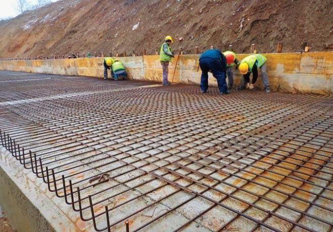 Cero Desperdicio || La construcción esbelta permite disminuir las pérdidas durante la obra y ajustar los proyectos en el tiempo y presupuesto planeados.