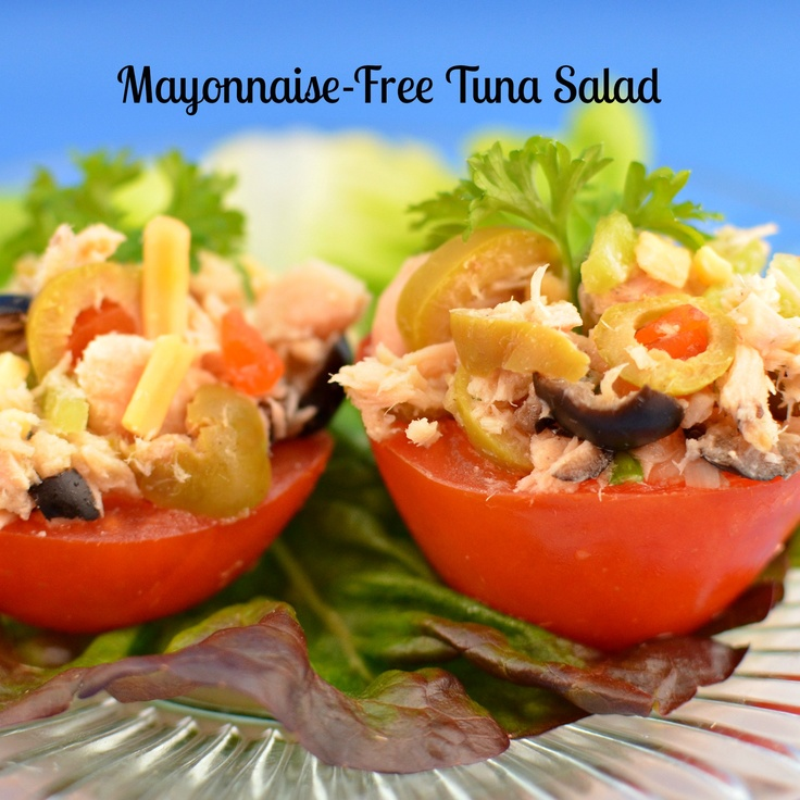 34 best images about food photos by lelaraine on for Tuna fish salad calories