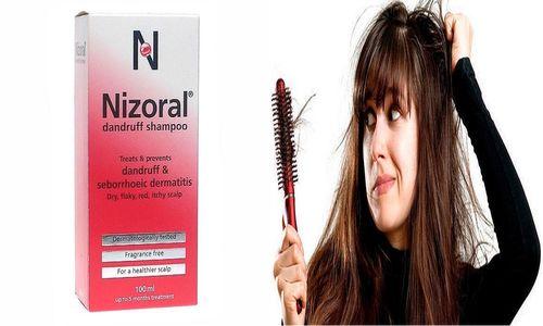 IS NIZORAL AN EFFECTIVE HAIR LOSS TREATMENT?
