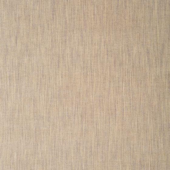 Iona - Viola   Linwood Fabrics