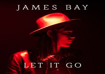 how to play let it go on guitar james bay