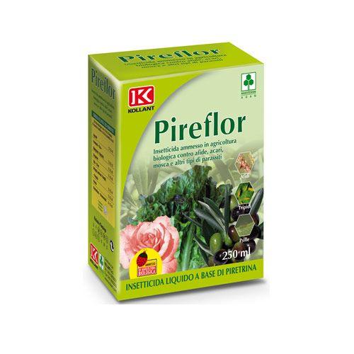 Check Out Our Awesome Product: Pireflor 250ml>>>>>>CONTRO AFIDI, MOSCA BIANCA E ALTRI TIPI DI PARASSITI