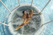 http://www.dolcevitahotels.com/wellness-in-suedtirol.de.htm  Dolce Vita Hotels: Wellness in Südtirol