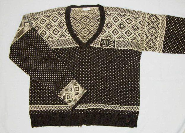 faroe islands knitting - Google Search