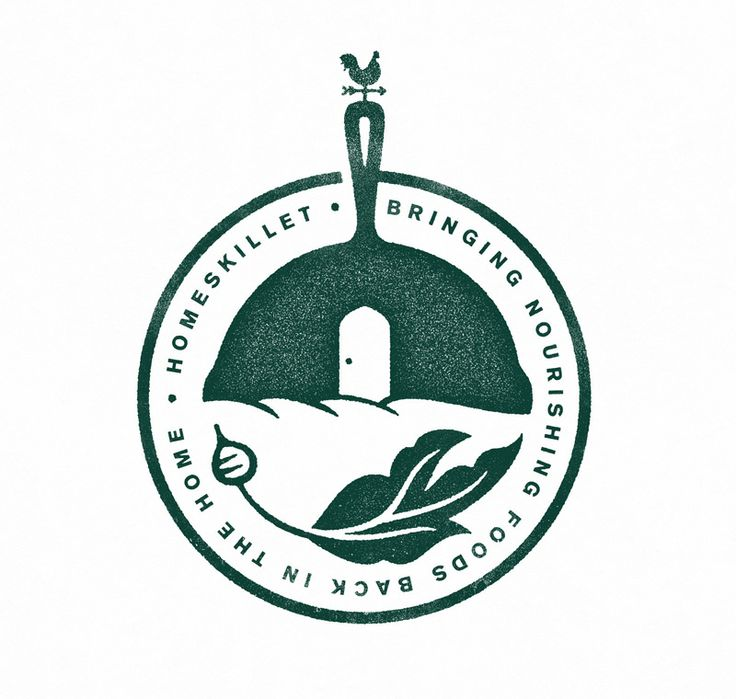 Homeskillet-logoideas-v14-sealgrunge
