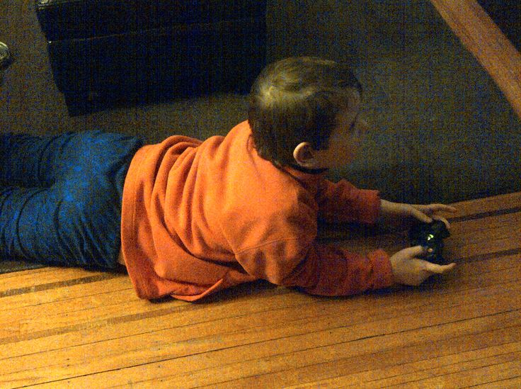 A fortune spent on video games taught me something about my kids