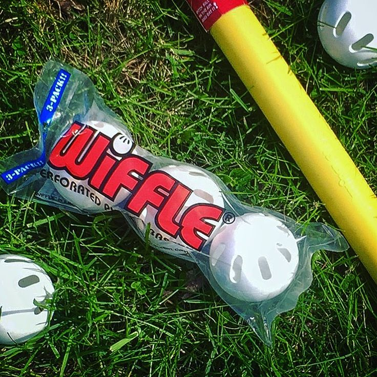 23 Best WIFFLE® Ball Products Images On Pinterest