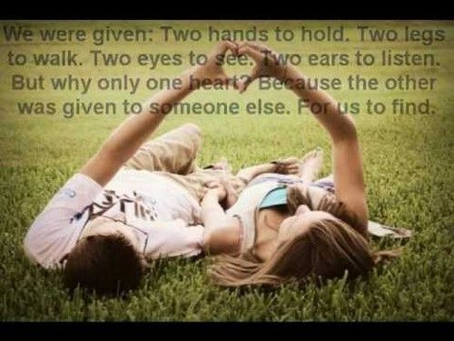 17 Best Country Love Quotes On Pinterest