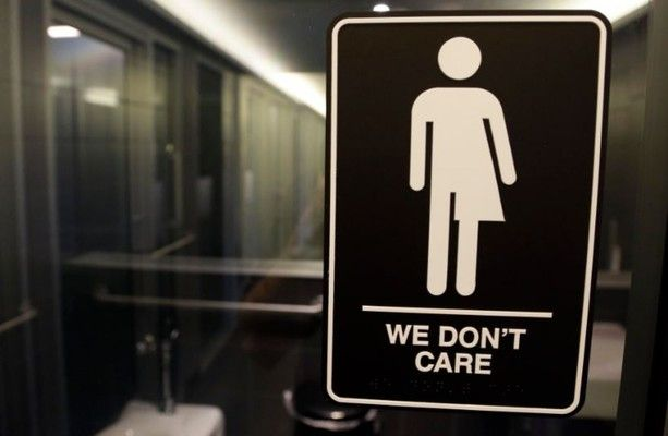 North Carolina on Thursday repealed a law restricting bathroom use for transgender people, hoping to bring back businesses and sports leagues that boycotted the Southern state because they saw the year-old measure as discriminatory.  However, the new law replacing the old one bans cities in the state from passing their own anti-discrimination protections for lesbian, gay, bisexual and transgender (LGBT) people until 2020