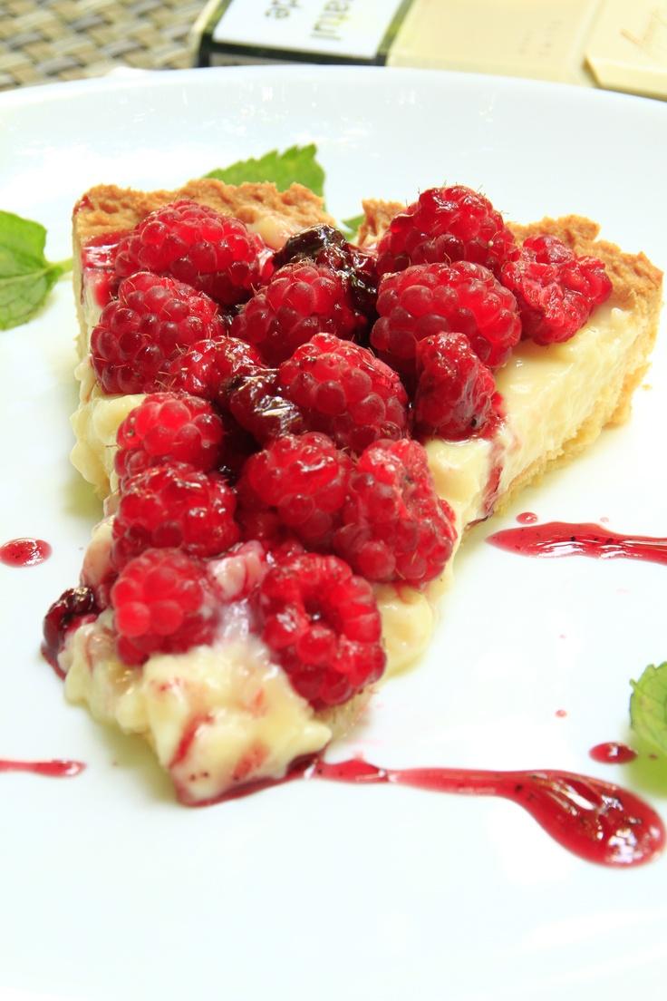 yummy !! <3