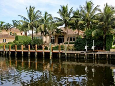 North Palm Beach, Florida