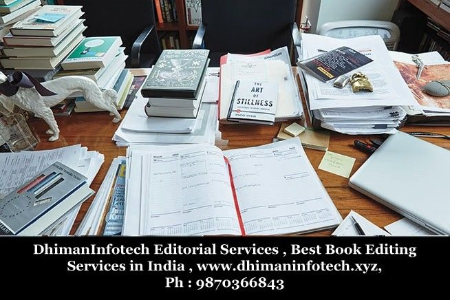 contact us fir best selling book editing services of authors