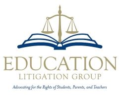 special education litigation and law This article provides a discussion of the changing relationship between litigation and special education through the interpretation of idea regulations, national data, and research recommendations for future research, policy, and practice are presented.