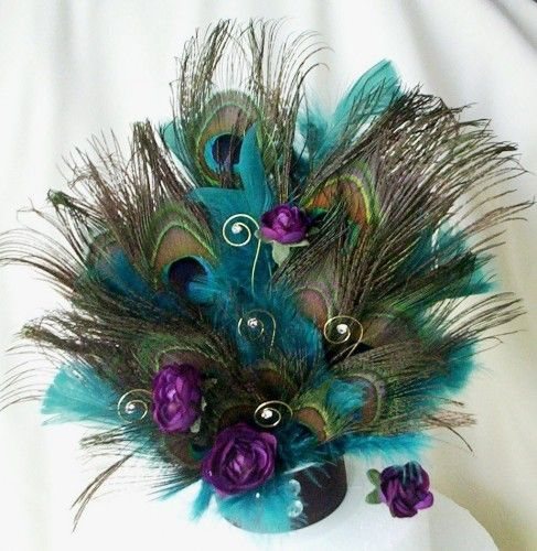 Best 25 Peacock Color Scheme Ideas On Pinterest: Best 25+ Purple Teal Ideas On Pinterest
