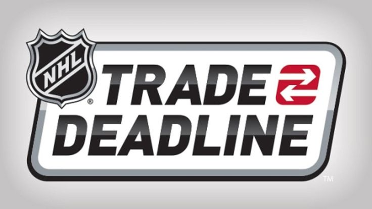 Why Impactful NHL Trades Are Nearly Dead!